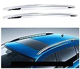 DSSQABR-11 Dachgepäckträger Dachträger for Fit for Toyota VIOS FS 2017-2021...